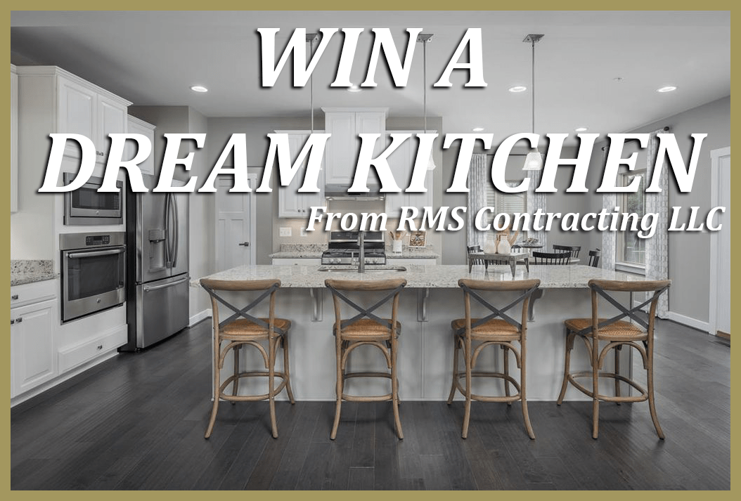 dream kitchen lottery new jersey